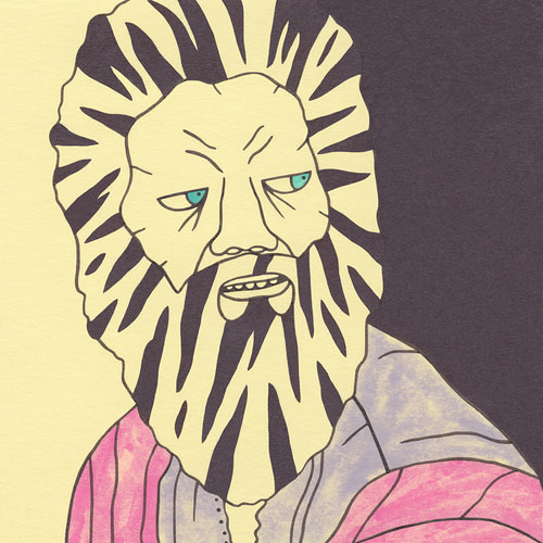 cynic_'s avatar