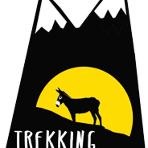 Trekkingmule - Entrevista radio sobrarbe