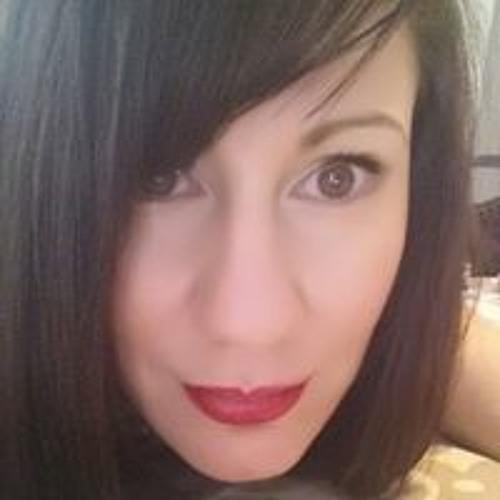 Lindsay Steinke's avatar