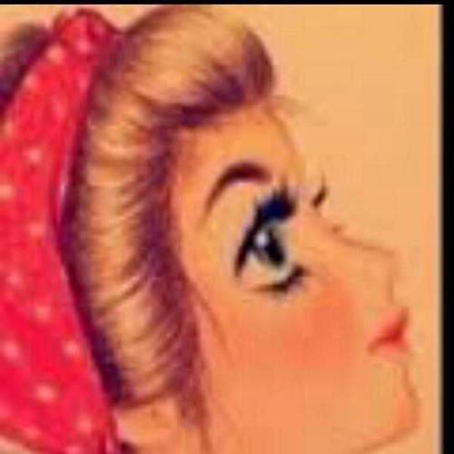 •ˇScïелтisт кнаdįᎫã's avatar