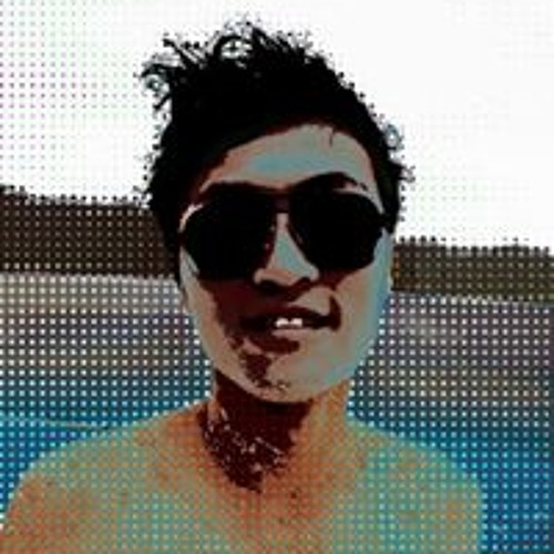 Shawn Ma 2's avatar