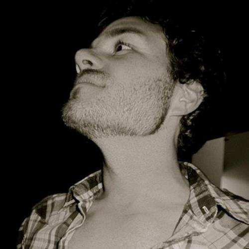 Josh Kocurek's avatar