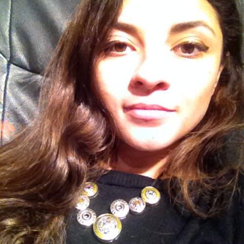 Joseline Lechtman's avatar