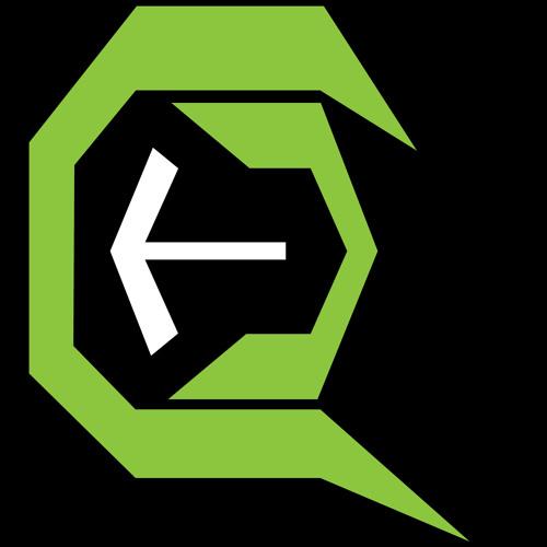 Celstromo's avatar