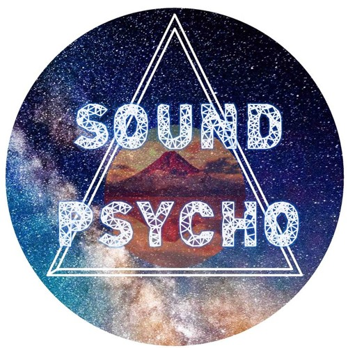 Soundpsycho's avatar