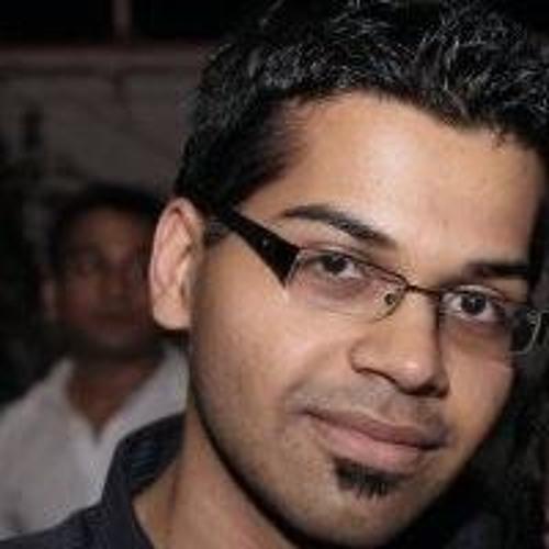 deepakv's avatar
