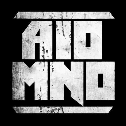 A10etMNO's avatar