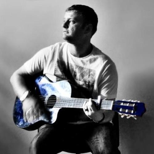 Nigel Bonsor's avatar