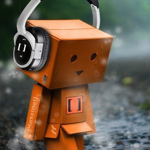 EngValD's avatar