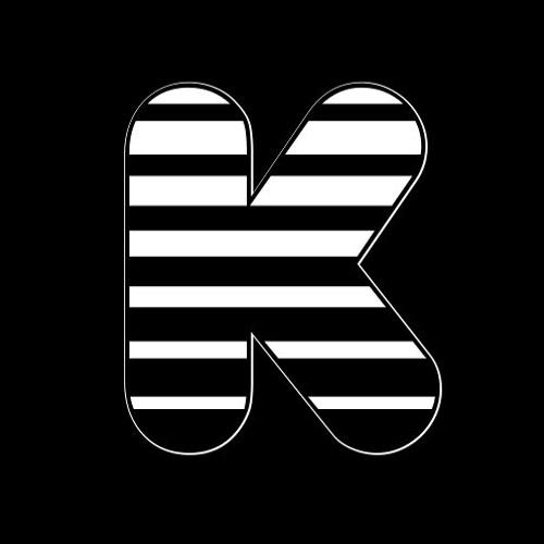 Kapstun's avatar