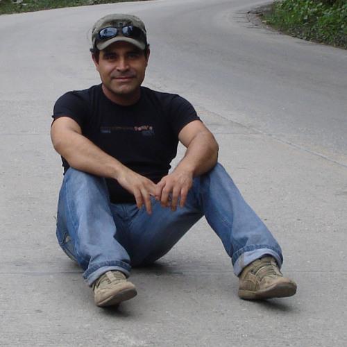 Arturo Galarza Gorena's avatar