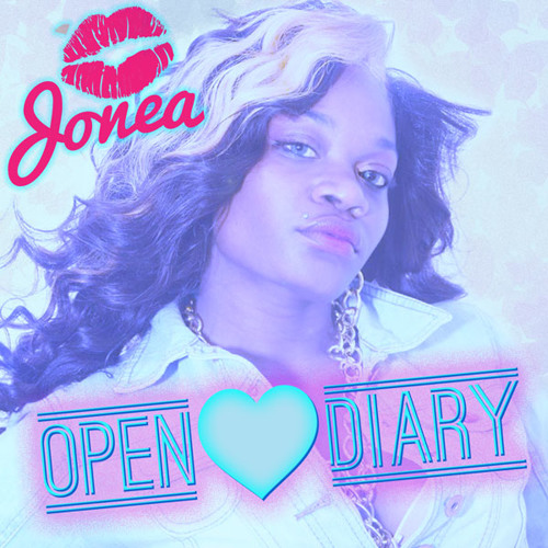 Jonea's avatar