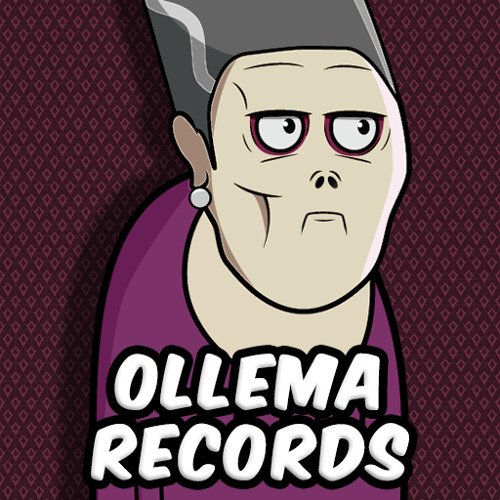 Ollema Records's avatar
