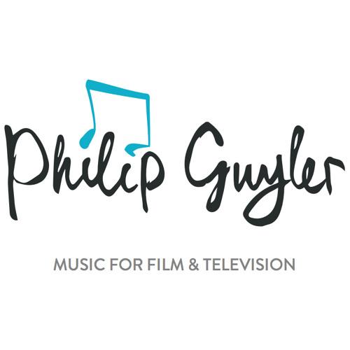 Philip Guyler Music's avatar