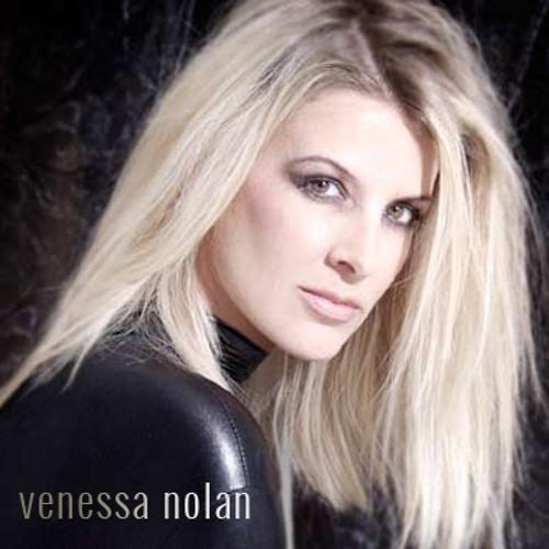 venessanolan's avatar