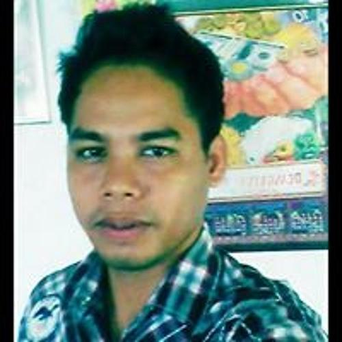 Mark Salvador Deangkinay's avatar