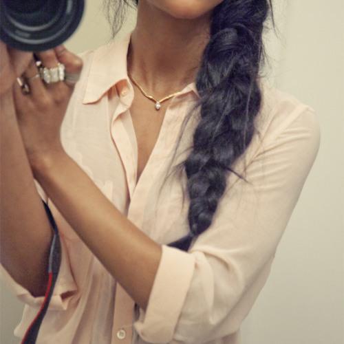 Felicyta's avatar