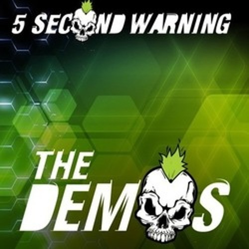 5secondwarning's avatar