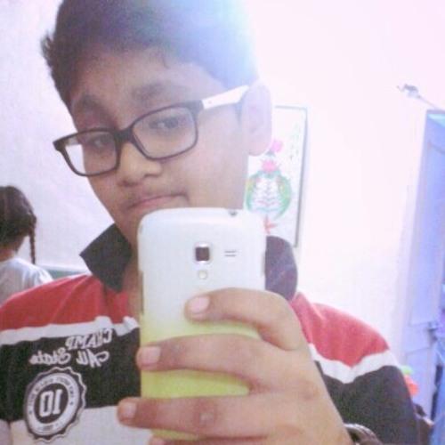 user102480777's avatar