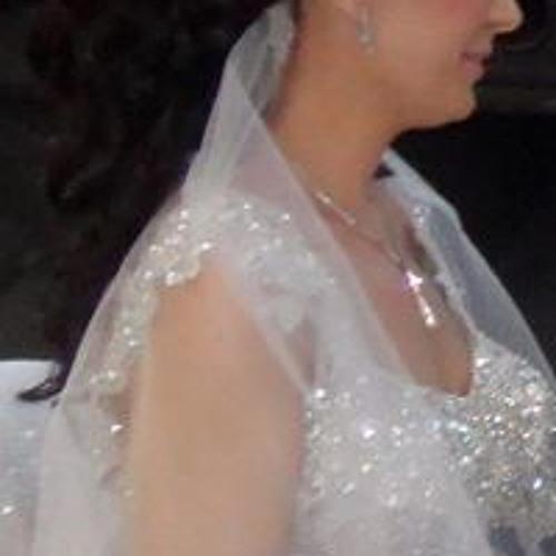 Nanou Ny Ep Abda's avatar