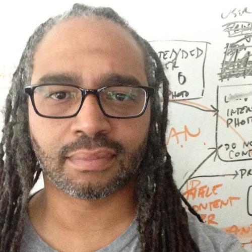 gene_smith's avatar