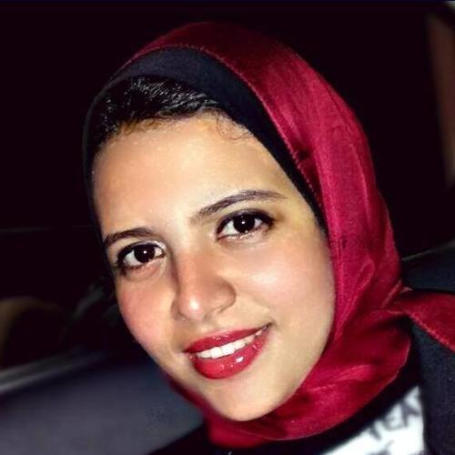 Khokha Abd El-sabour's avatar