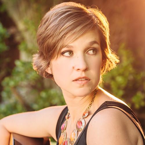 Keeley Valentino's avatar