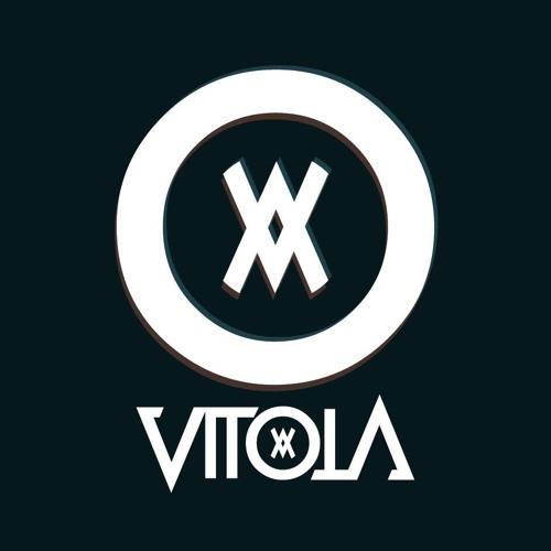 djvitola's avatar