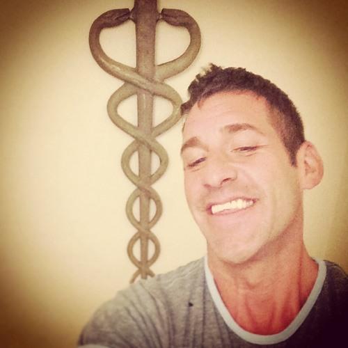Derek Smart's avatar