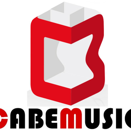 Cabemusic's avatar