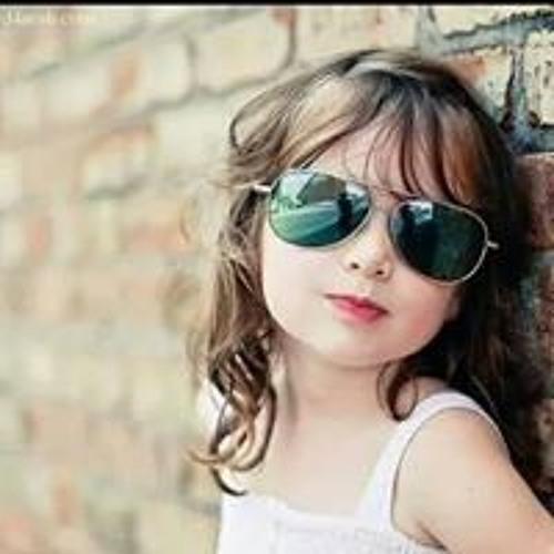 Asmaa Soma 42's avatar