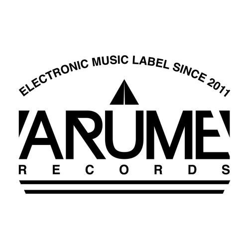 Arume Records's avatar