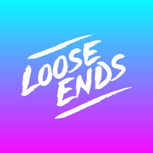 *Loose Ends's avatar