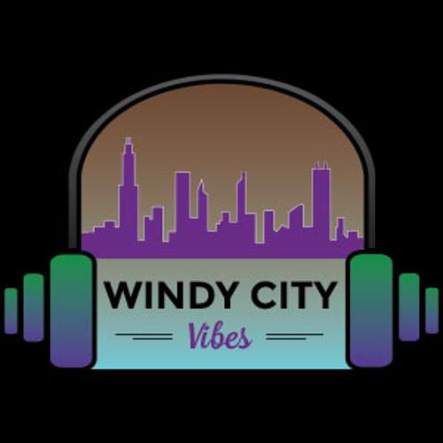 Windy City Vibes's avatar