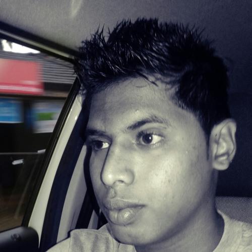 user288067788's avatar