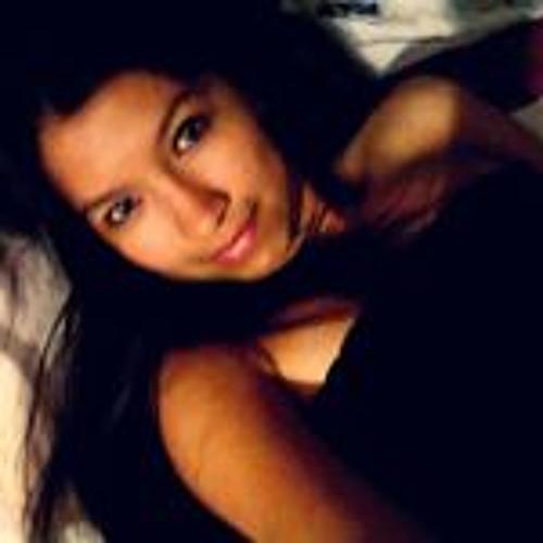 Marce Leyva's avatar