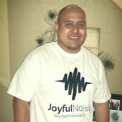 dj1nEs's avatar