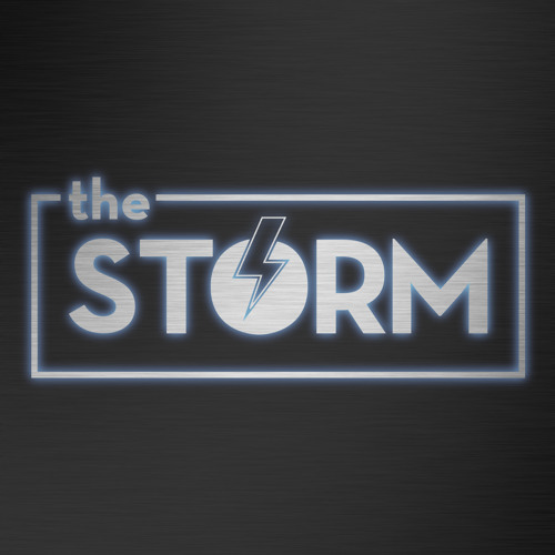The Storm Official's avatar