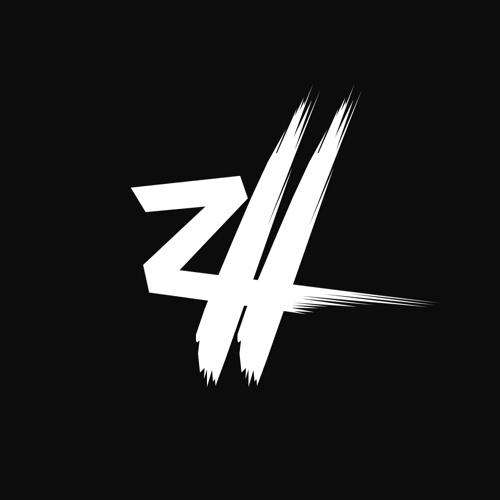 Zazilla's avatar