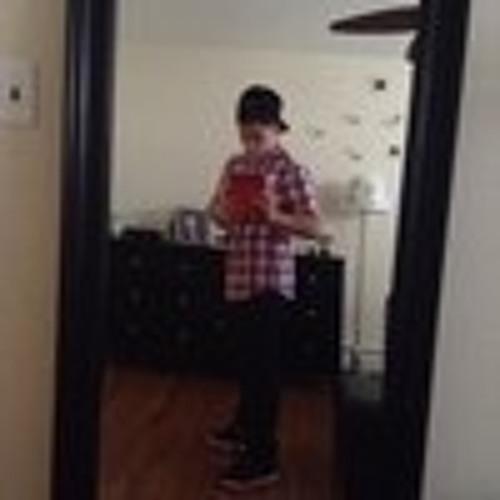 jay_r3d's avatar