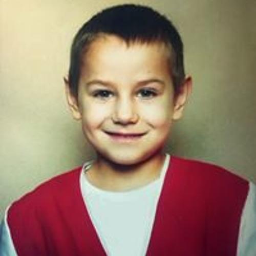 Mateusz Walkowiak's avatar