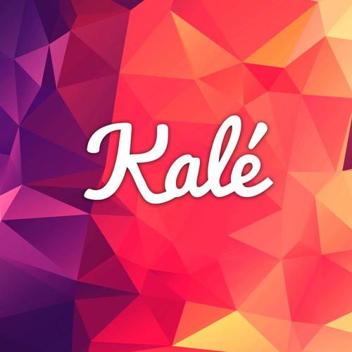 kalé's avatar