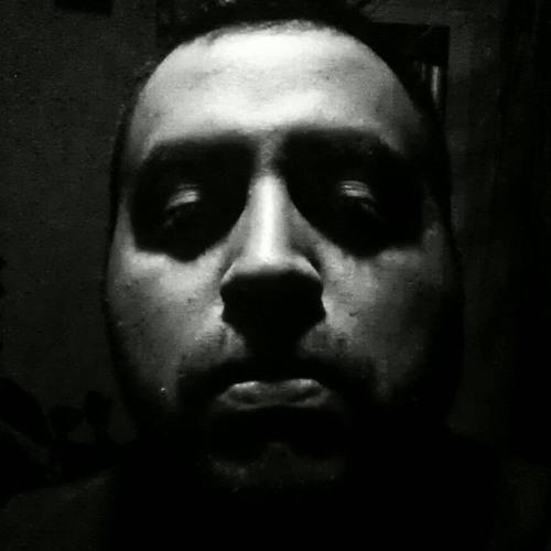 Shakarran's avatar