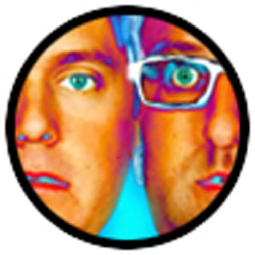 Tim & Eric JASH's avatar