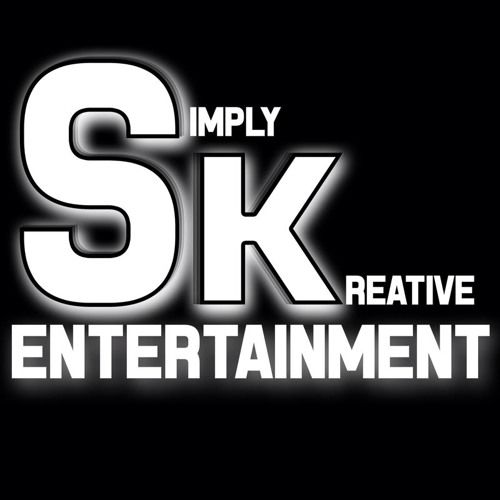SimplyKreativeEnts's avatar