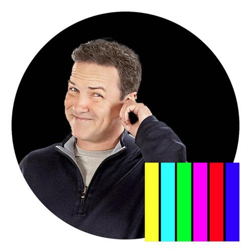 Norm Macdonald Live's avatar