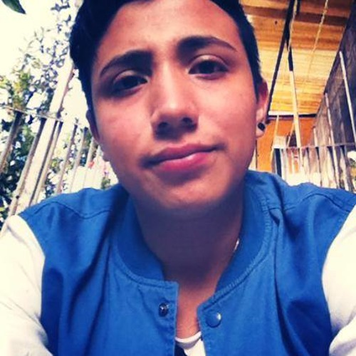 Franck Sandoval's avatar