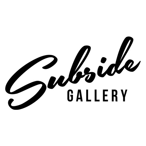 Subside Gallery's avatar