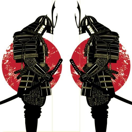 YingSama's avatar
