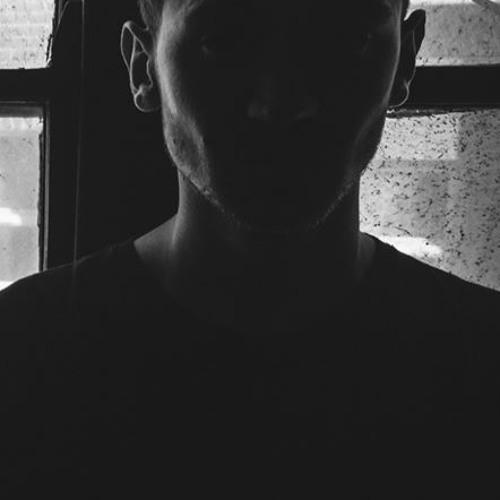 Machaon's avatar